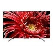 "Sony KD-55XG8505 - Classe 55 (54.6"" visualisable) BRAVIA XG8505 Series TV LED Smart Android 4K UHD"""