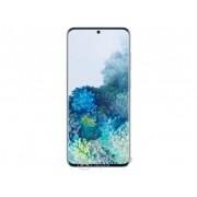 Samsung Galaxy S20 (4G) 8GB/128GB Dual SIM (SM-G980) pametni telefon, svijetlo plava (Android)