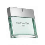 CALVIN KLEIN TRUTH FOR MEN EDT 100ML ЗА МЪЖЕ ТЕСТЕР