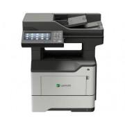 Lexmark MX622adhe Stampante Laser Bianco Nero 47ppm 1200x1200 Dpi A4