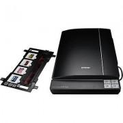 Epson Perfection V370 Photo Flatbed scanner A4 4800 x 9600 dpi USB ...