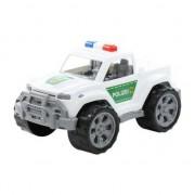 """Mașină de patrulare """"Legiunea"""" (76557)"""
