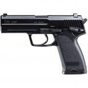 Umarex Pistol Gaz Airsoft Hekler&Koch USP 45 6MM 25BB 1J