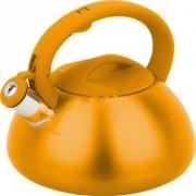 Ceainic din inox Bohmann 9957