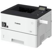 Imprimanta Laser Canon I-Sensys Lbp312X
