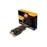 Placa de Video Radeon R9 290x 4gb Tri-x Ddr5 - Sapphire