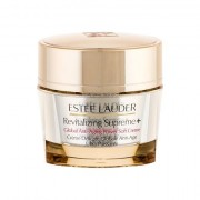 Estée Lauder Revitalizing Supreme+ Global Anti-Aging Power Soft Creme crema giorno per il viso per tutti i tipi di pelle 75 ml