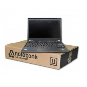 Lenovo ThinkPad X230 Intel Core i5 3380M 2.9 GHz. · 4 Gb. SO-DDR3 RAM · 320 Gb. SATA · COA Windows 7 Professional · Webcam · Lec