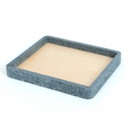 TRY TRAY Small