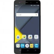 Micromax Canvas Pulse 4G (3 GB/16 GB/White)
