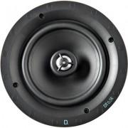 "Definitive DT6.5R, Each Round 6.5"""" in-ceiling speaker"