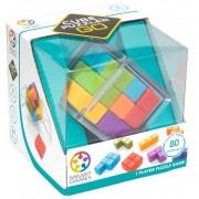 Cube Puzzle Go - Lúdilo
