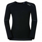 Odlo thermoshirt Active X-Warm Originals Junior