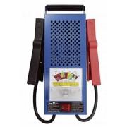 TBP 100 - Tester baterie GYS