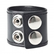 """Blue Line 1.5"""" Snap Stretcher C Ring Accessory BLM1687"""