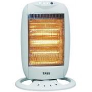 Radiator halogen Zass HS 01, 1200W