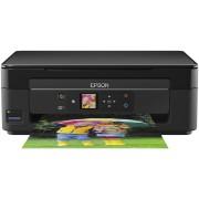 Epson inkjet printer Expression Home XP-342 zwart