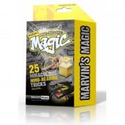 Set Tematic Asst 5705 Marvins Magic