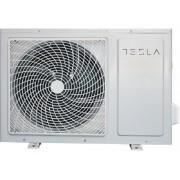 TESLA C3OU-27HDR1,MultisplitMax do 3 unutrasnje jedinice,gas R410a,220V,50Hz