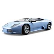 Bburago - 12070b - Véhicule Miniature - Lamborghini Murcielago Roadster - Echelle 1/18-Bburago