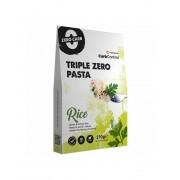 CarbControl Triple Zero Pasta Rice 270 g