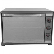MORPHY RICHARDS 52RCSS 52 L AA5
