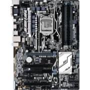 Placa de baza Asus Prime Z270-K Socket 1151