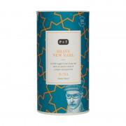 Paper & Tea Brave New Earl Szálas tea 90g
