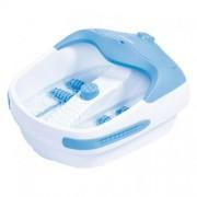 Масажна вана за крака LANAFORM Bubble Footcare