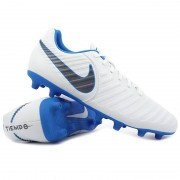 Nike tiempo legend 7 club fg just do it - Scarpe da calcio