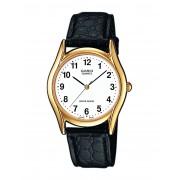 メンズ CASIO MTP-1154PQ-7B COLLECTION 腕時計 ホワイト