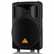 Behringer B212XL EUROLIVE Monitor