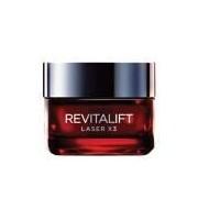 Rejuvenescedor Facial L'Oréal Paris Revitalift Laser X3 50ml