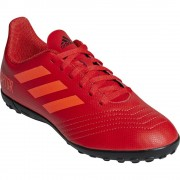 Ghete de fotbal copii adidas Performance PREDATOR 19.4 TF J CM8557
