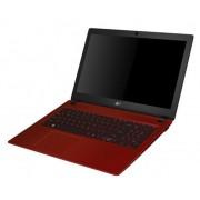 "Acer Aspire A315-32 Notebook Celeron Dual N4000 1.10Ghz 4GB 500GB 15.6"" WXGA HD IntelHD BT Win 10 Home"