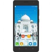 Zopo Color M5 (1 GB/ 16 GB/ Indigo)
