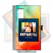 HP 1fh51at#abb Monitor Pc 27 Pollici Full Hd Luminosità 250 Cd/m² Risposta 5 Ms Hdmi Displayport - 1fh51at#abb