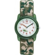 Zegarek Timex T78141 Kids Analogue