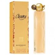 Givenchy Organza EDP 50ml за Жени
