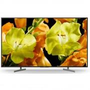 "Sony KD65XG8196BU 65"" LCD UHD 4K Smart Television - Black"