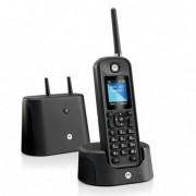 Motorala Motorola O201