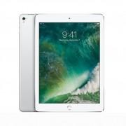 Apple iPad Pro 12,9 512GB WiFi + 4G Plata