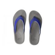 New Balance Renew Thong Blue