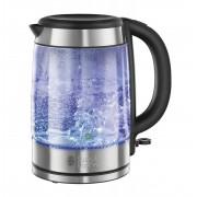 Russell Hobbs 21600-70 Glass vízforraló