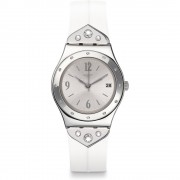 Orologio swatch yls450 donna scintillating