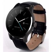 Смарт часовник с пулсомер Smart watch K88H