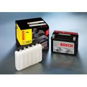 Acumulator Bosch M6 AGM 8Ah 80A