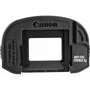 Canon EG OCULARE ANTICONDENSA 1D MARK III - 1DS MARK III - 7D - EOS-1D X - 5D Mark III