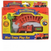 OH BABY BABY CLAASIC TRUCK TRAIN Oh Baby branded ELECTRONIC TOY is luxury Products FOR YOUR KIDS SE-ET-579