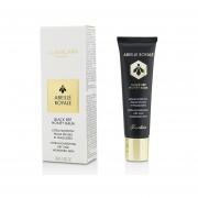 Guerlain Abeille Royale Black Bee Honey Balm (Extra-Nourishing) - Dry & Weakened Skin 30ml
